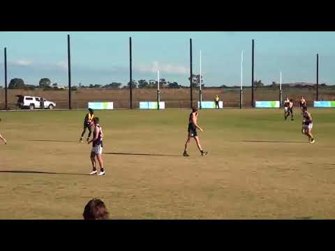 WRFL_2017_SEN_Rd 09_Wyndhamvale v Hoppers Crossing.mp4