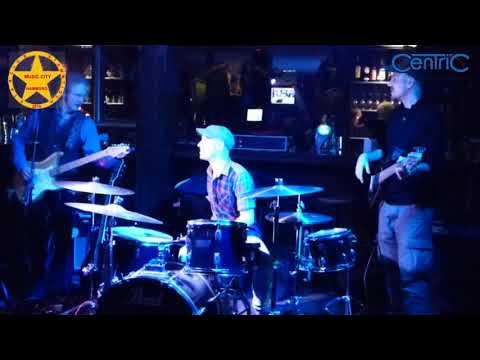 steve foley band   Cowboy + Indianer  Gitarre nachstimmen 160226