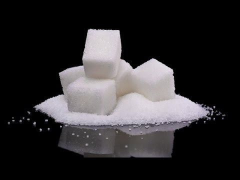 The Secrets of Sugar - the fifth estate thumbnail