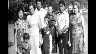 50 лет золотая свадьба начальный фильм