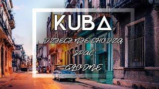 Ciekawostki o Kubie | Kulinaria gospodarki #5