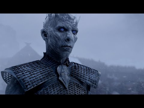 GAME OF THRONES – RESUMEN 5ª TEMPORADA. The Best Of Season 5 V.o.s.e.