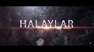 Halay - MASHUP - Zafer Albayrak -