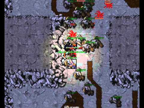 Necroxia Origin ~~ Dromedary Mount Quest~~