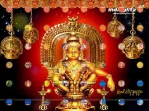 ayyappan-tamil-song