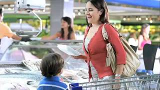 TVC PEDIASURE Colombia 2009