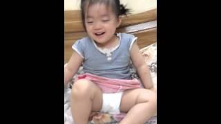 Daisy cười đểu quá =))))