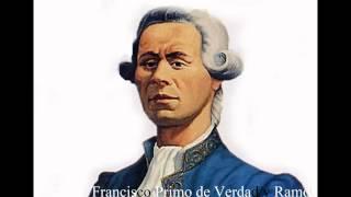 Romance del Lic. Verdad - Guillermo Prieto / Juan I. Corpus.