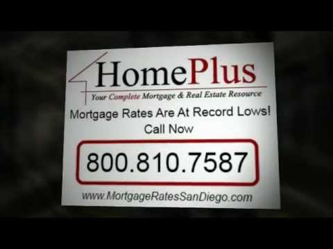 loan-refinance-san-diego---mortgage-loan-refinance