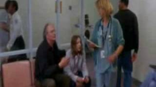 Hospital Scene: Pay It Forward *Good Quality*