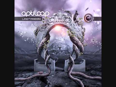 Optiloop - Land Of Pandora (Full Album) Mp3