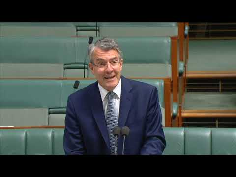 ALP Shadow Attorney-General Mark Dreyfus on the need for a Copyright  Internet Filter in Australia