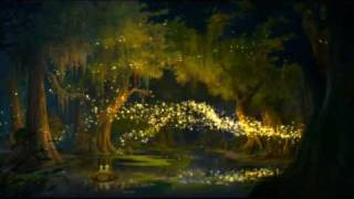 Video Gonna Take You There - Princess and the Frog download MP3, 3GP, MP4, WEBM, AVI, FLV November 2017