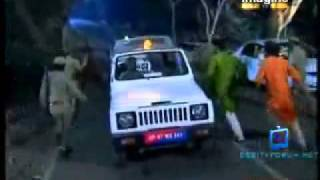 Baba Aiso Var Dhoondo[ Episode 310] - 9th December 2011 Pt 1.flv