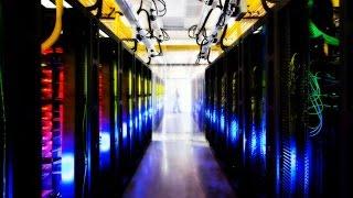 FCC Approves Net Neutrality Rule