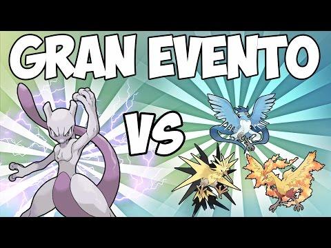 Niantic (Japon) CONFIRMA un GRAN EVENTO Pokemon GO en VERANO 2017 + CAPTURAS DE POKEMON 100% IV