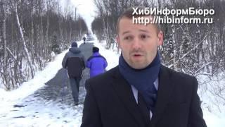 Трушенко про асфальтирование дорожек в кировском парке(, 2016-10-28T18:15:51.000Z)