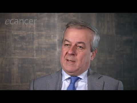Defining the role of immunotherapy in B-cell ALL