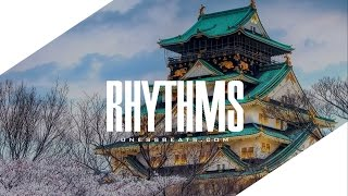 Asian Trap Beat Instrumental 2017 | Rhythms - Music Instrumental