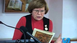 Традиции С. Маршака в детской литературе