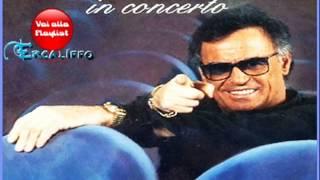 Franco Califano - Appunti sull