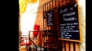 The French Suite - 3. Petite Marche Militaire : Francis Poulenc(フランス組曲 - 3. 小さな軍隊行進曲/プーランク)