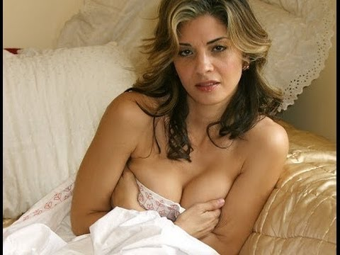 This amazing callie thorne topless