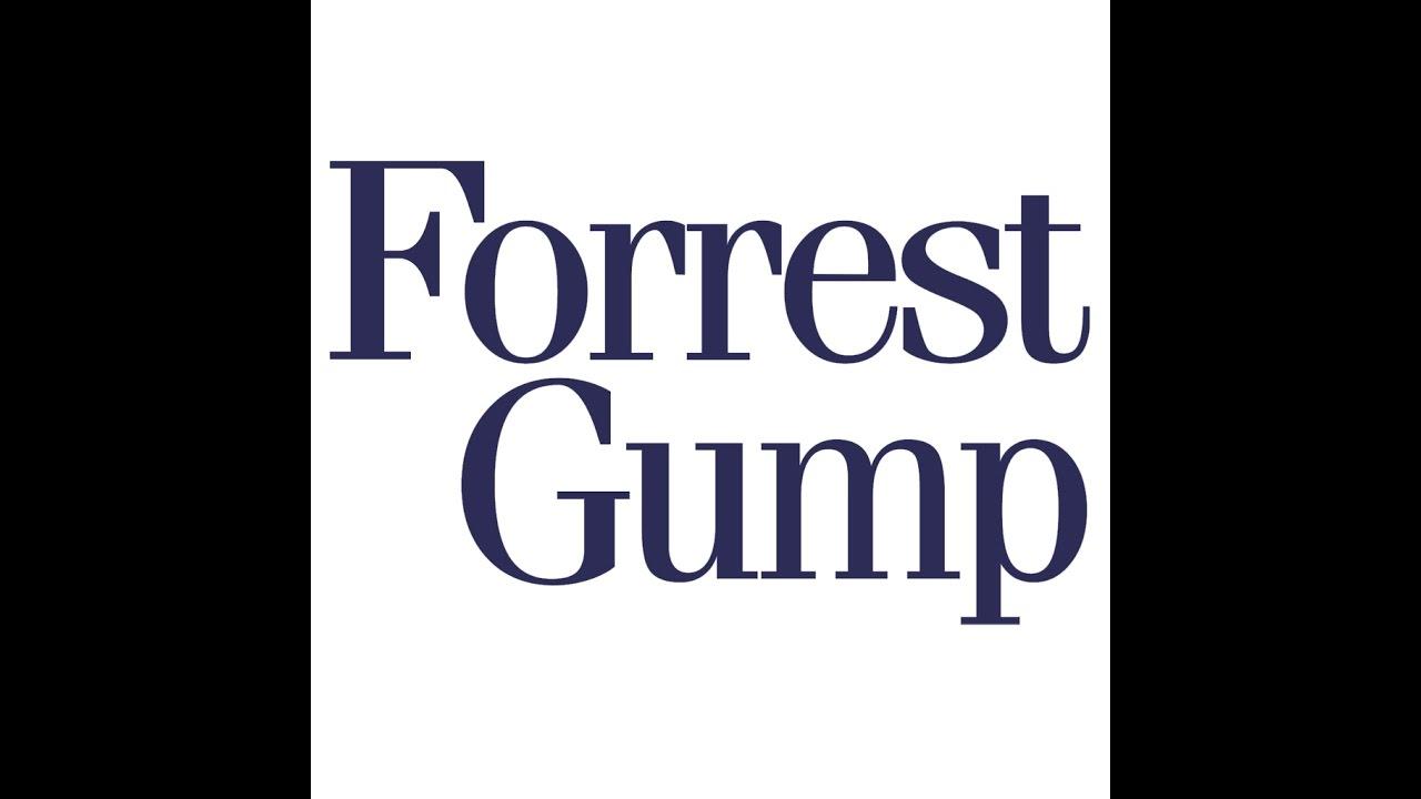 Forrest Gump Theme Music Ringtone