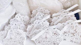 видео Товары для свадьбы с Алиэкспресс