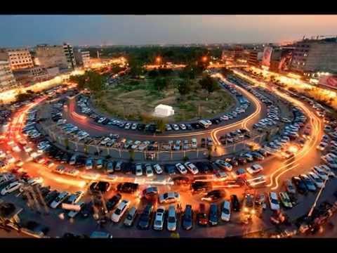 لاہور، پاکستان میں شہر، خوبصورت عمارتوں، فیکٹری، مسجد، یونیورسٹی، گھروں، اسٹیٹ،