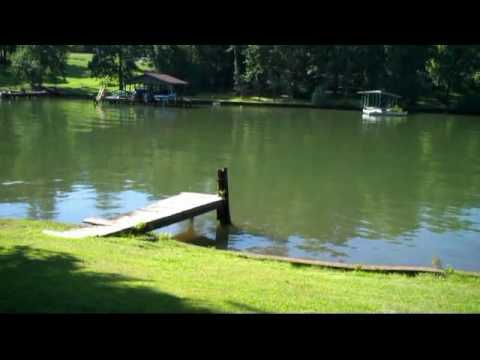 by feeder hqdefault directional lakes fish feeders and ponds texas for hunter watch products