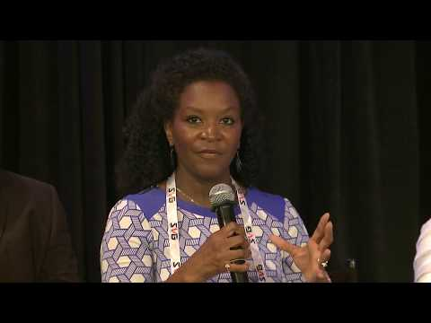 LiveTV:LA: Production Executive Roundtable - Production in the Digital Age [FULL PANEL]