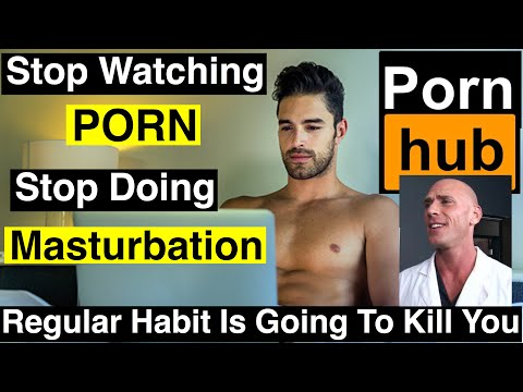 Not Another Teen Movie Very Funny Vibrator Scene. from YouTube · Duration:  2 minutes 15 seconds