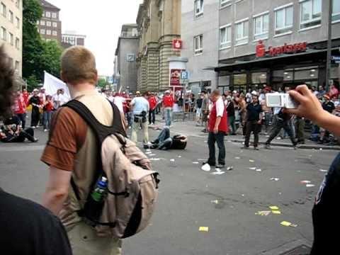 polnische jungs kennenlernen Frankfurt