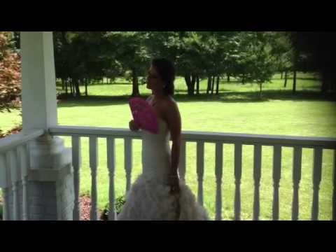 Crystal Hefner Wedding Dress To Hugh Hefner Youtube