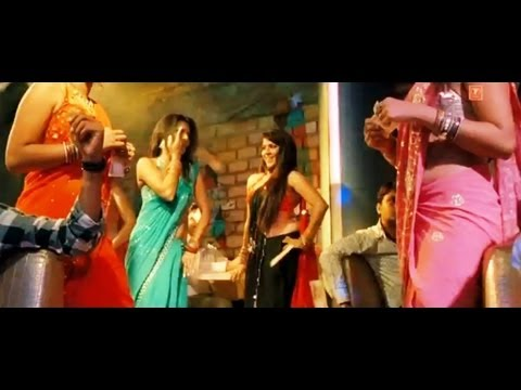 Hawa Hawa - 2 Remix Video Song - Chaalis Chauraasi (4084)