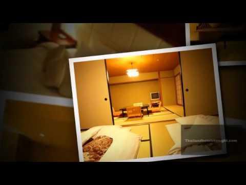 Premier Hotel – TSUBAKI – Sapporo