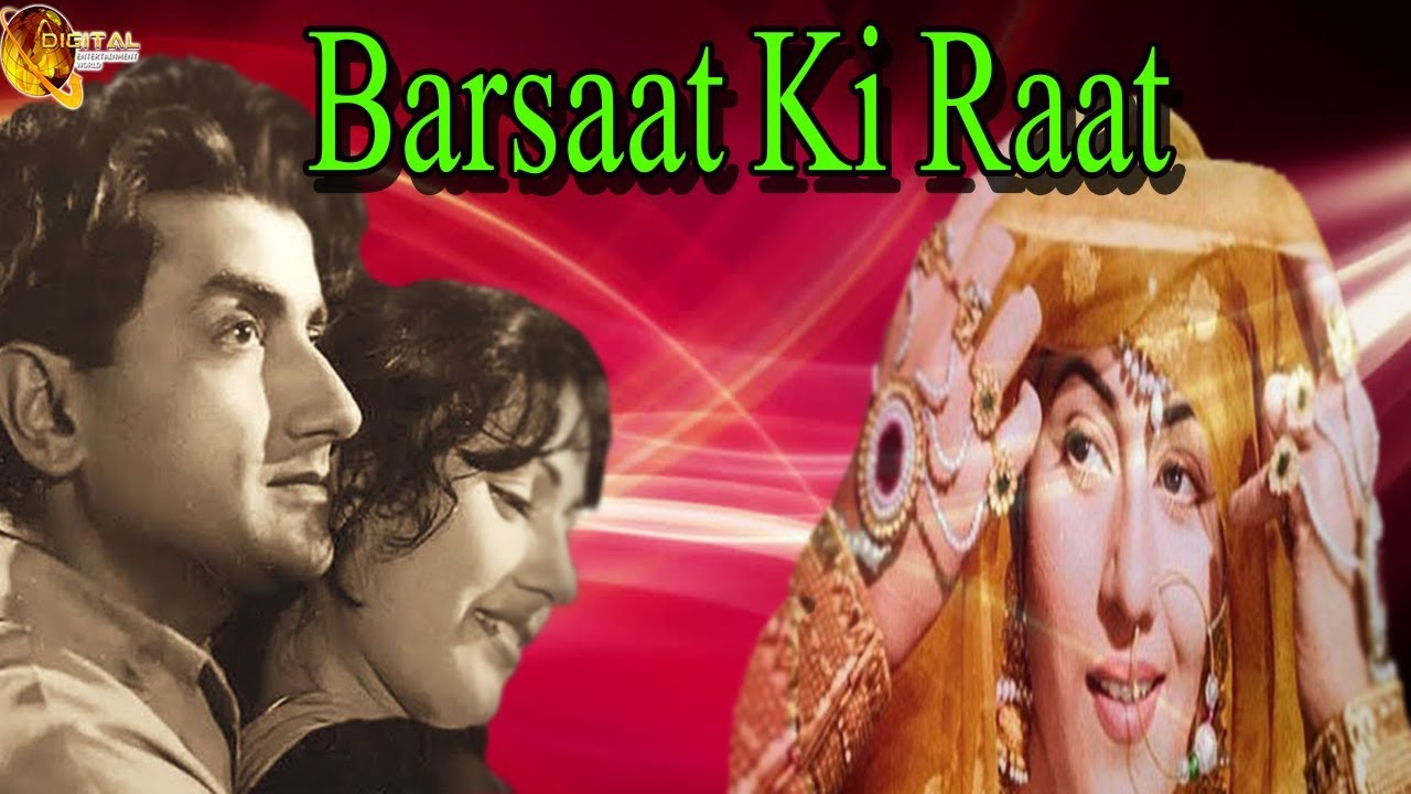 barsat ki raat 1998 full hd movie download