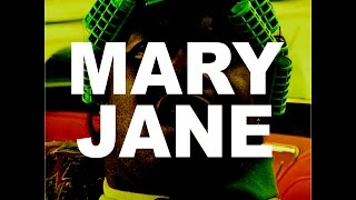 """Breakdown Brass - """"Mary Jane"""" OFFICIAL VIDEO (Rick James cover)"""
