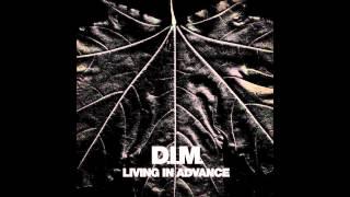 D.I.M. - Mariachi