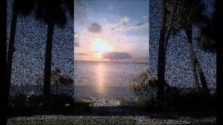 Zac Brown Band - Quiet your mind lyrics YouTube Videos