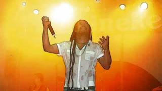 Watch Maxi Priest Merry Christmas Baby video