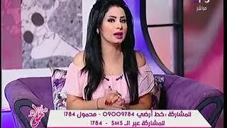 مذيعة LTC تهاجم اليتارات الدينية: هي اللي خلت صورة المرأة المصرية متدنية