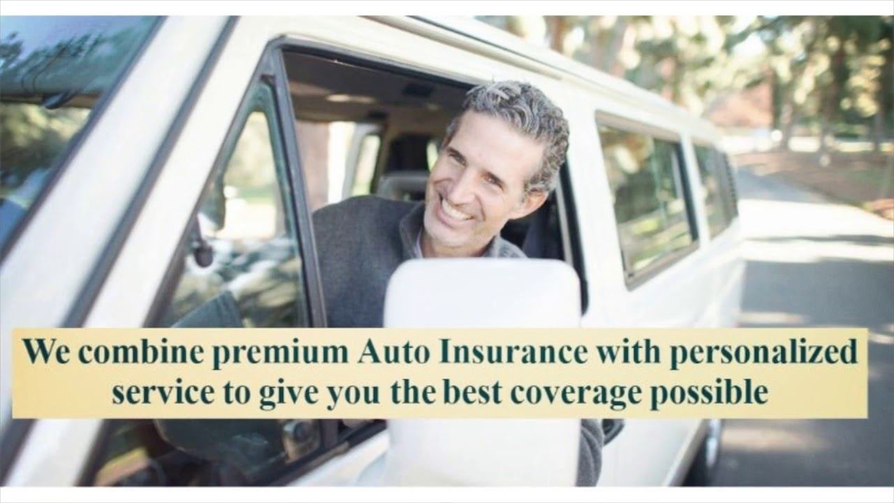 American Auto Insurance Near Me in Rancho Mirage, CA