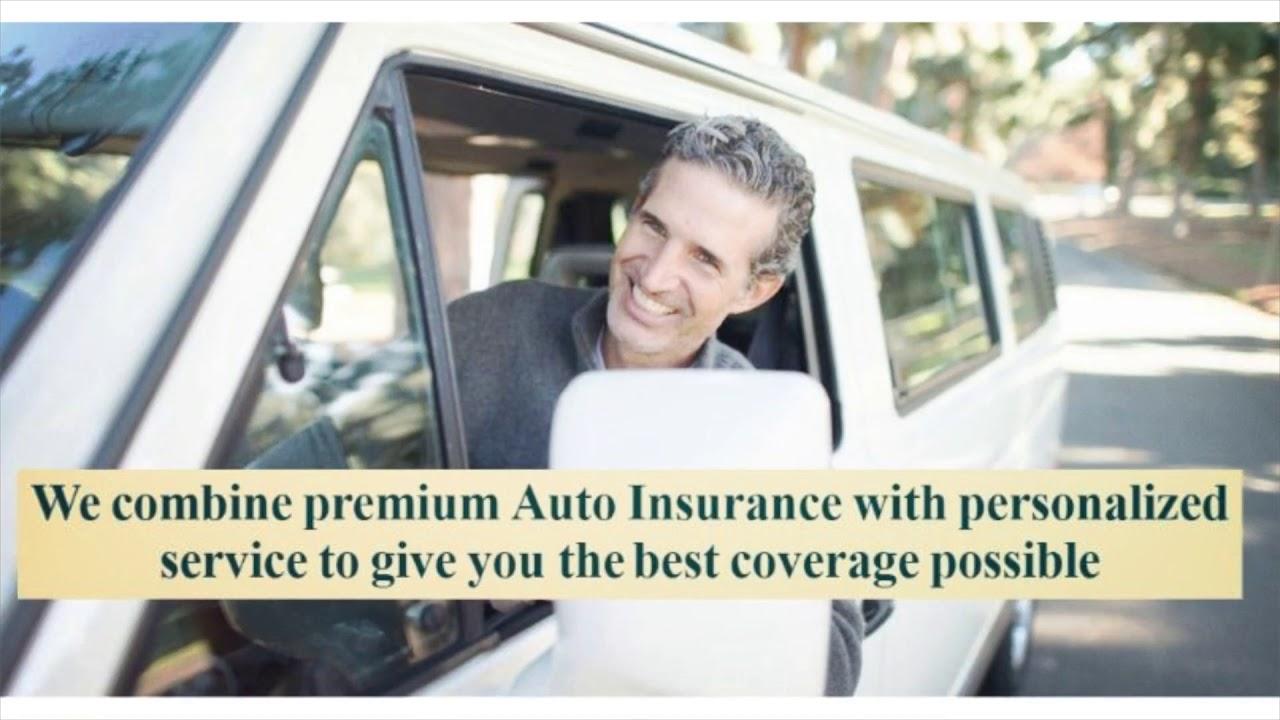 American Auto Insurance Near Me in Rancho Mirage, CA