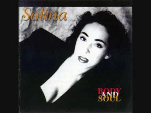 Solina - Summer Nights