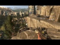 Dying Light|Side Quests