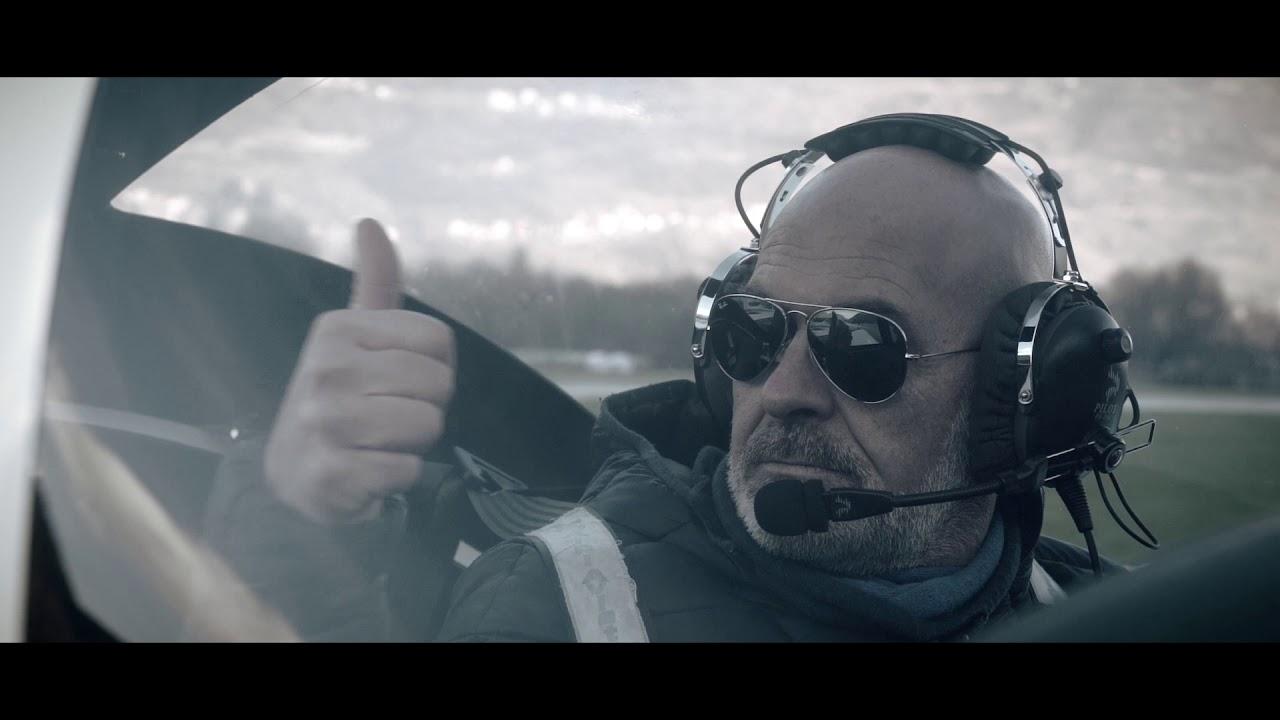 Nuovo video promozionale AeC Sondrio