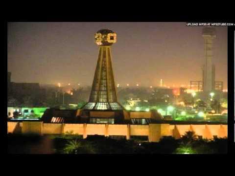 Iraq-Baghdad العراق - بغداد