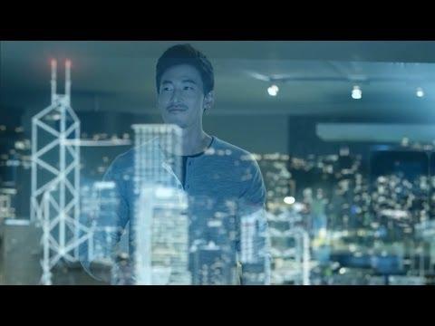 中銀香港「智盈理財」